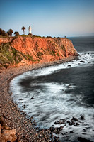 Point Vicente Lighthouse, Palos Verdes
